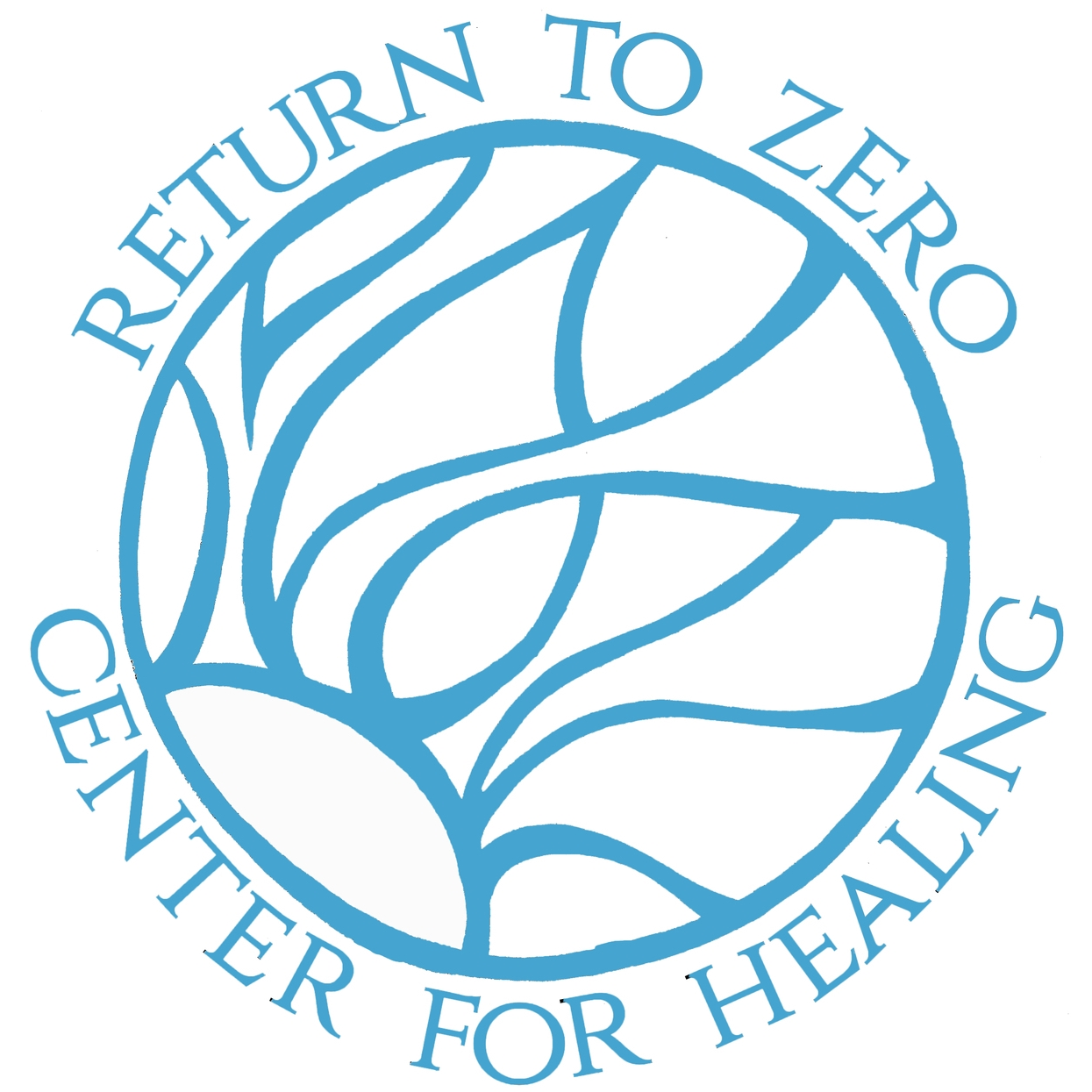 Return To Zero Centre For Healing