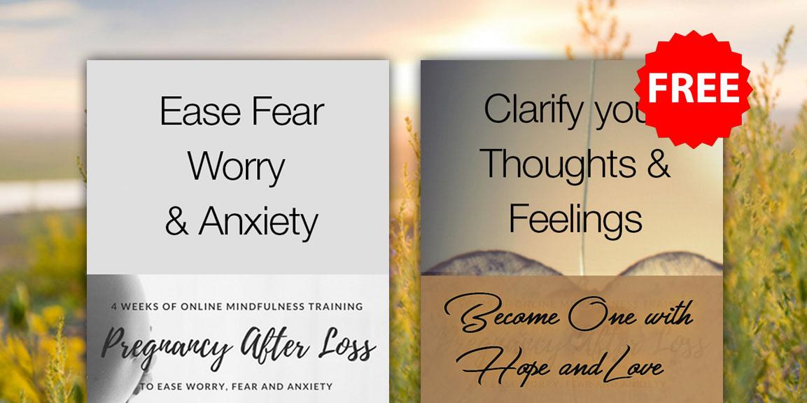Start Healing from Home